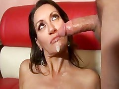 Milfs,Matures And Cougars - 1