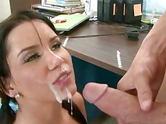 Beautiful pornstar compilation tanner mayes cumshots