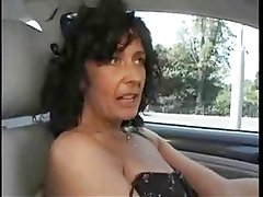 A Housewife's Fantasy (Classic Video from the Archives)