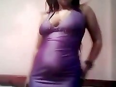 Hot Arab Egypt Belly Dance