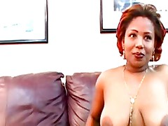 Fucking Cute Latin Natural Big Boobs