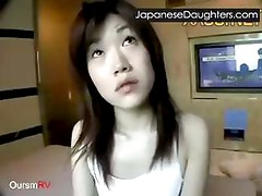 Shocking japanese teen abuse