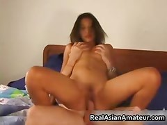 Exotic beauty blows and banged hard part6
