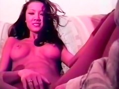 POV blowjob and doggystyle sex with slut