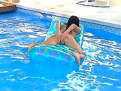 Freestyle swimming tricks (Young Legal Porn » Young Legal Porn)