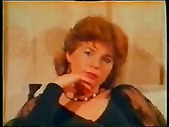Story of a hole greek classic rare movie part 3