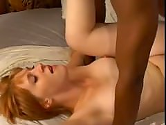 Young White Pussy - Scene 4