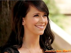 Jennifer Love Hewitt - Compilation