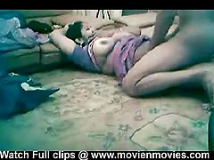 couch fucking in dwring room indian