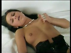 Double-Dildo Fun - Java Productions