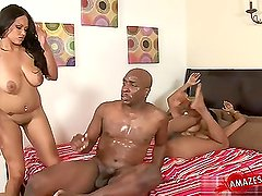 Troia italiana couple sex