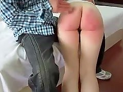 Naughty amateur wife is disciplined. Find her on dates25.com