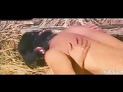 indian couple sex at farm