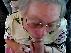 German granny cumshot 3 dates25com