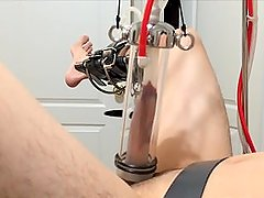 Dcmilkman - College Guy Gets Milked - Part 1