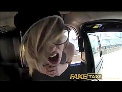 Fake Taxi Doggystyle Compilation.