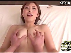 sexix.net - 7462-hnd 212 pies suction vacuum co ma chaoyang mizuno-HND-212.avi