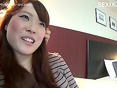 sexix.net - 14980-jav uncensored xxx av 22052-xux0075_01.wmv