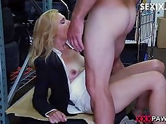 sexix.net - 19174-xxx pawn hot milf banged at the pawn shop hd 720p