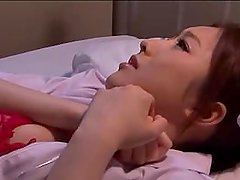 Ai Haneda Nurse blackmailed (full movie:adf.ly/1NGvVg)