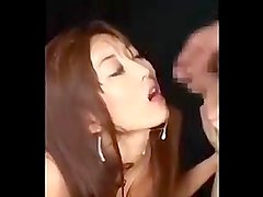 FACES OF CUM : Tokiwa Rin