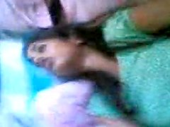 Indian couple oral. www. sexxyfreecams. com