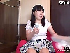sexix.net - 24502-jav uncensored h4610 ori1289 nazuna moriguchi-whole.wmv