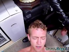 Gay men college sex group Dungeon tormentor