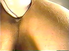 Anal compilation, Anal close up, Anal huge dildo machine, Anal everything!!