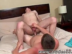 Current gay homosexual rights Aiden Lewis Fucks Andrew Collins
