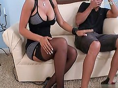 18 years old exgirlfriend creampie