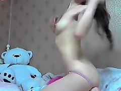 SEXY AS F KOREAN GIRL NAKED-FREE SITE HERE freesexycamgirls.com