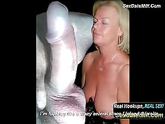 Gabi_ Mature & MILF HD
