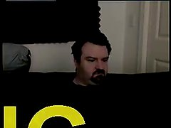 DSP Tries It: Busting A Nut