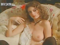 Mom and daughter celebs get fucked till they bust nuts!