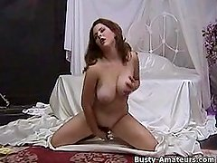 Hot Milf Jonee masturbation compilation