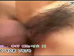 must watch amateur cheating couple-42