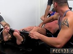 Grand mother nude fuck gay sex photos first time Johnny Gets Tickled Naked