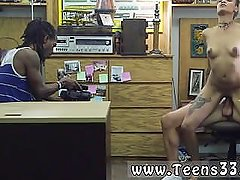Amateur swallow 2 loads and hd teen anal facial full length The boyfriend