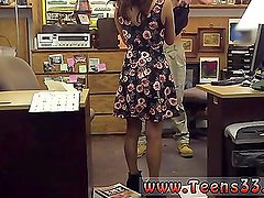 Muscle teen webcam College Student Banged