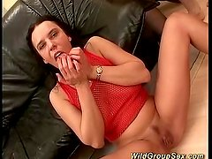 extreme german anal groupsex orgy