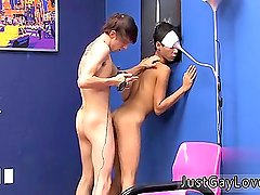 American muscle teen boys nude and cut fuck