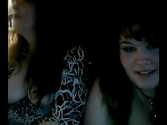 kinkyandlonelycom Mom and not her daughter in