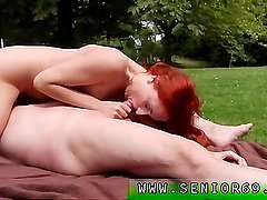 Teen lusthd anal full length An innocent