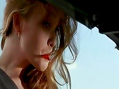 Lysette Anthony - Save Me
