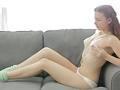 Russian Teenage Chicks Are Easy To Fuck