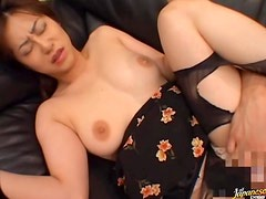 Japanese Sluts Simply Loves Getting Hardcore Pounded
