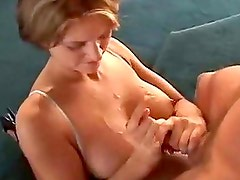 Eve Laurence Cumshot Compilation by ibaldo