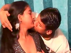 Sex With Indian Teen