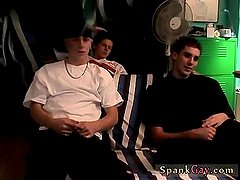 Hot american boys penis movies and teens in